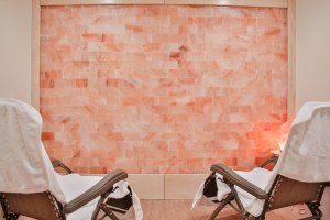Salt Therapy Palm Beach